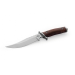 SIBERIAN KNIFE