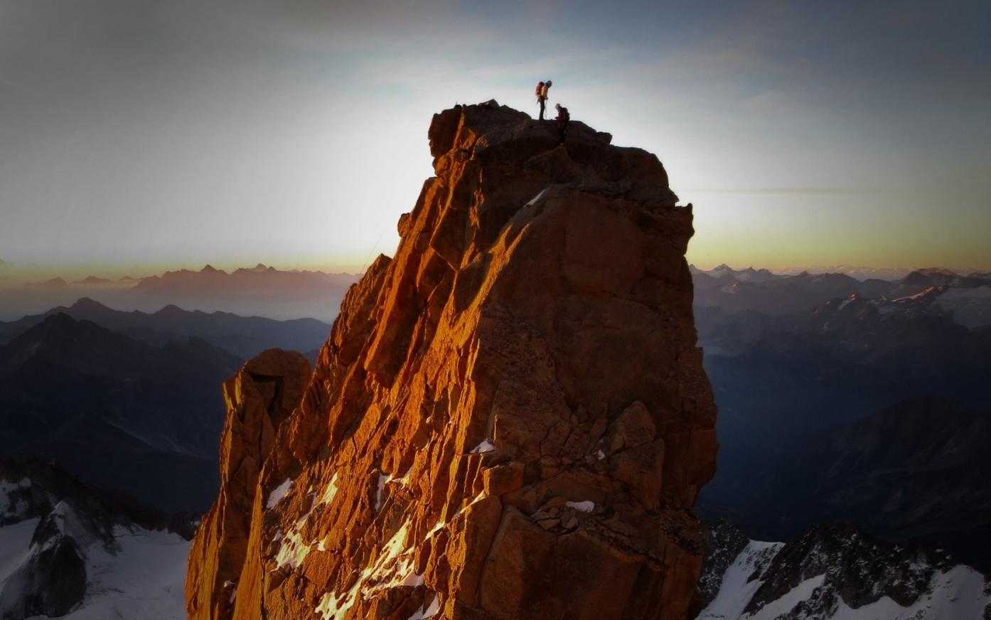1680px-crispi-mountaineering_1500388314