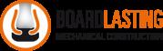 56px h board lasting 1457205900