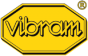 56px h vibram 1457206958